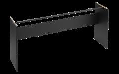 Подставка для клавишных KORG STB1-BK