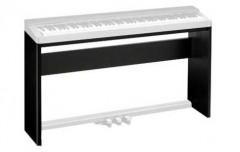 Подставка Casio CS-67PBK