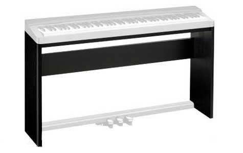 Подставка Casio CS-67PBK: фото