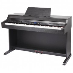 Цифровое фортепиано Medeli DP370