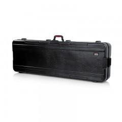 Кейс для клавишных инструментов GATOR GTSA-KEY88