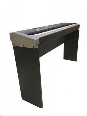 Подставка для цифрового пианино JAM N-44-B: фото